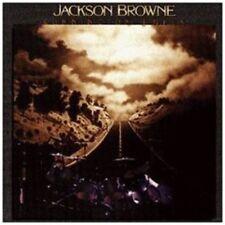 Jackson Browne - Running On Empty Nuevo CD