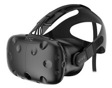 HTC Vive Virtual Reality 3d Headset - 99HAHZ04800