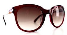 Missoni sonnbrille/sunglasses/Lunettes mod. mm605 Col. s03