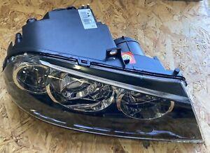 Alfa Romeo 156 (2001 - 2005) Xenon RH Headlight 60695653