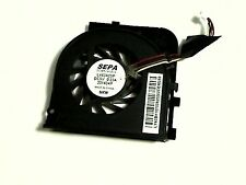 SEPA LY60A05P Cooling Fan  LY60A05P, LY60BY10750920002