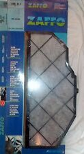 OPEL CALIBRA (1989 - 1997)/ FILTRO ABITACOLO/ CABIN AIR FILTER