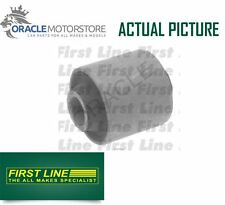 NEW FIRST LINE REAR CONTROL ARM WISHBONE BUSH OE QUALITY REPLACEMENT - FSK7343