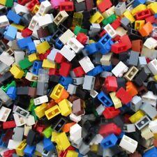LEGO® - 500g-Packs - Bricks - 3004 - Stein 1 x 2