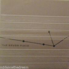 "TIN FOIL STAR - Follow Me Home ~ 7"" Single PS BELGIUM PRESS + INSERTS"