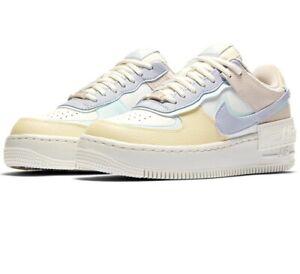 Neu Nike Air Force 1'07 Farbe Turnschuhe Damenschuhe Fitness Laufschuhe Gr.36-45
