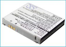Li-ion batería para CASIO G'zOne Rock C751 G'zone Rock C731 Btr751b btr731b Nuevo