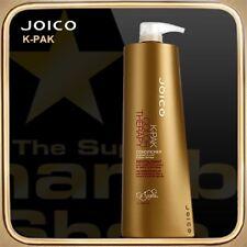 Joico K-Pak Colore Therapy Balsamo 1000 ML Tween