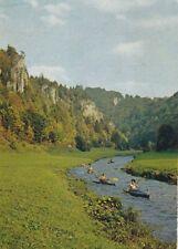 Fränk.Schweiz, im Tal der Wiesent ngl E3001