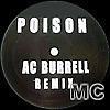 Corrupted Kru - Poison - 12 Inch Vinyl - Listen