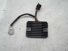 DUCATI 1098S REGULATOR RECTIFIER 1198 848 1098 749 999 1098 STREETFIGHTER 848