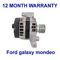 For Ford galaxy mondeo s-max 2.0 2010 2011 2012 2013 - 2015 alternator