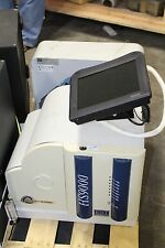 EST Analytical Markelov HS9000 Autosampler Chromatography System