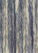Sublime Evie Prints  50g Aran Weight yarn OUR PRICE £6.25