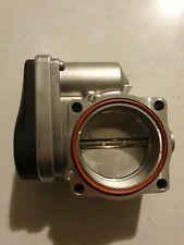 Genuine BMW 1, 3, 7, X3 and Z4 Series Petrol Throttle Body 13541439580 NEW