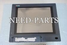 1pc Used Pro-face 2780054-03