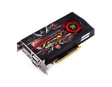 ATI Radeon HD 5770 PC Grafik- & Videokarten mit 1GB Speichergröße