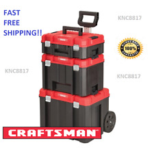 Craftsman Tool Boxes for sale | eBay