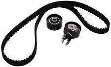 To Fit Citroen Fiat Ford Mazda Mini Peugeot Suzuki Volvo Engine Timing Belt Kit