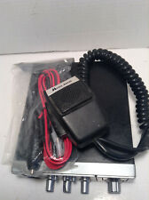 Midland 151M 40 Channel Mobile Cb Radio Transceiver