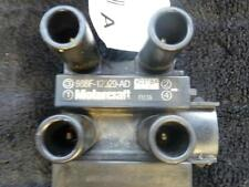 FORD FOCUS X 1 COIL PACK LR, 01/01-06/05