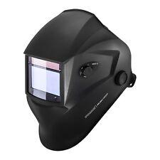Automatik Schweisshelm Schweissmaske Solar Schweisshelm Schweissschirm 1/30000s