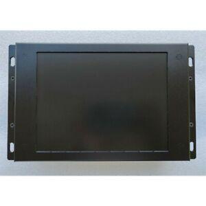 "Industrial LCD Display For Mitsubishi 9"" Display BM09DF MDT962B-1A MDT962B-4A"