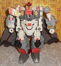 Transformers Armada JETFIRE Giga-Cons Hasbro Figure