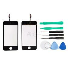 New Touch Screen Digitizer Repair for Apple iPod Touch 4 4th Gen BLACk US
