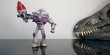 Disney Toy Story And Beyond Anti-Buzz Rocket Force Buzz Lightyear Robot