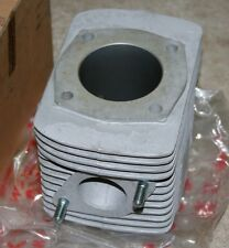 New OEM Right STD Cylinder SnoJet Astro 340 1977 SA340-A1 Kawasaki 11005-3004