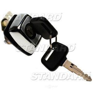 Trunk Lock  Standard Motor Products  TL155