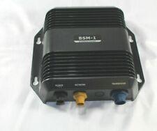 Navico Simrad BSM-1 Broadband Sounder Echosounder 000-0132-05