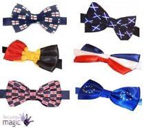 Cravates, nœuds papillon et foulards LA polyester pour homme