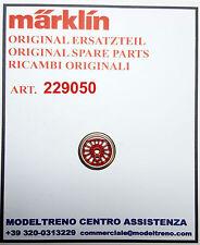 MARKLIN 22905 229050  RUOTA  TREIBRAD 3003 3095 3096