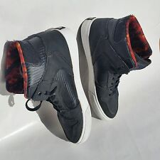 [MAKE AN OFFER] SUPRA LIMITED EDITION HUNGER GAMES MOCKINGJAY VAIDERS