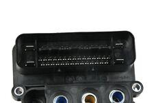 ACDelco 19207520 New ABS Brake Module