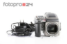 Hasselblad h3d Body (aucun Digital Back) + top (672490032)