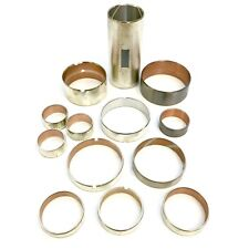 4L80E Transmission Bushing Kit 1991-1996 GM 13 pieces