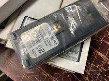 Motorola Radio Battery GP1200 HT1000 JT1000 MOBIUS MT2000 MTS2000 MTX8000, 7 pcs