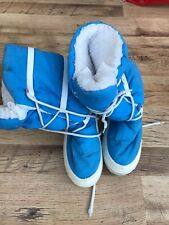 astral boots size 39/40