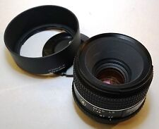 Mamiya Phase One 645DF Camera Schneider Kreuznach 80mm f/2.8 LS AF Lens