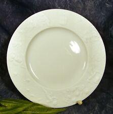 10226-verde-hicieran Plato sopero 26 cm-Arzberg Cucina colori Green