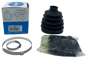 NEW EMPI CV Joint Boot 86-2397D Front Outer