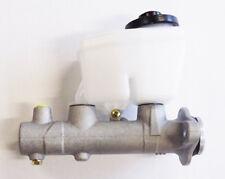 Brake Master Cylinder ABS For Toyota Hilux MK4 / MK5 LN165 / KDN165  (97-05) RHD