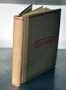 FRANKREICH Sammlung ab der Klassik Bessere Ausgaben Ceres/Napoleon/Allegorie