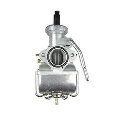 Honda TL125 Trails Carburetor/Carb 1973-1976 NEW