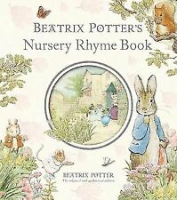 Beatrix Potter Children & Young Adult Books