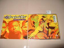 Fu-Schnickens Greatest Hits cd 1996 Ex Condition