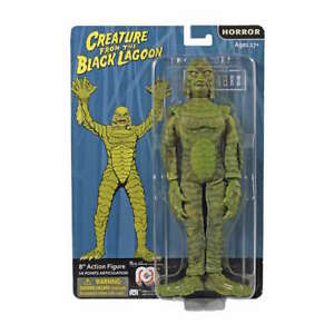 Mego Creature from the Black Lagoon Action Figure